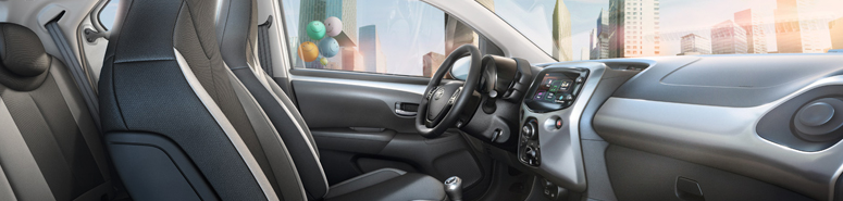 https://www.yourlease.nl/privelease/wp-content/uploads/2015/10/toyota-aygo-interieur-privelease.jpg