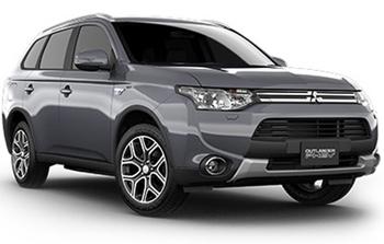 Mitsubishi-outlander-PHEV-executive-home-detailfoto