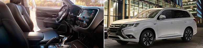 Mitsubishi-outlander-PHEV-executive-sfeer01