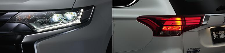Mitsubishi-outlander-PHEV-executive-sfeer02