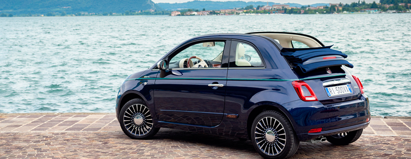 private lease nu een fiat 500c twinair lounge voor 249. Black Bedroom Furniture Sets. Home Design Ideas