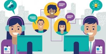 online klantenservice yourlease