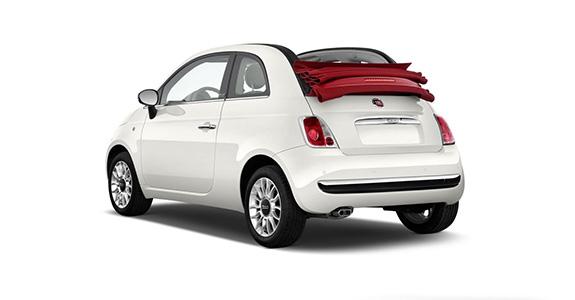 Fiat500 cabrio achterkant kopie