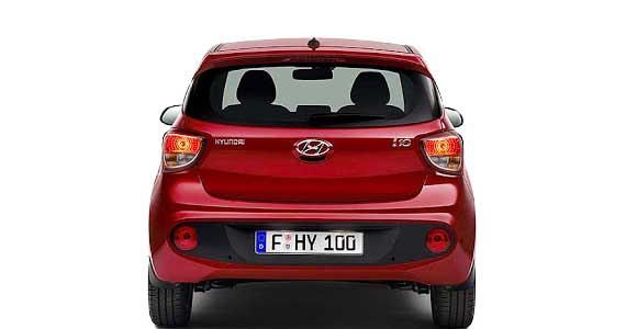 Hyundai i10 private lease yourlease ak