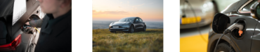 Interessante feitjes over elektrische auto's!