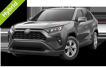 Toyota RAV4 Autos Yourlease template